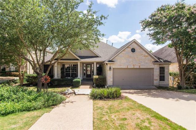 240 Bolton Dr, Austin, TX 78737 (#4198814) :: Papasan Real Estate Team @ Keller Williams Realty