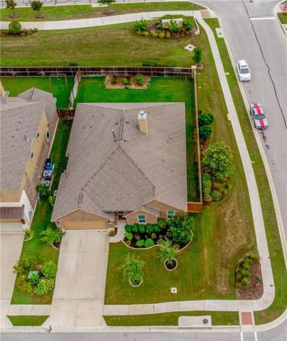 18401 Copper Grassland Way, Pflugerville, TX 78660 (#4209853) :: The Perry Henderson Group at Berkshire Hathaway Texas Realty