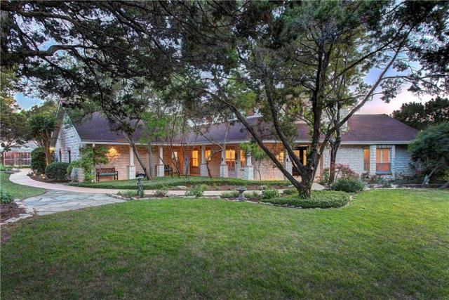 9220 Silver Pine Cv, Austin, TX 78733 (#4210136) :: Ana Luxury Homes