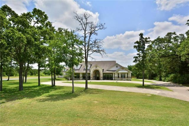 105 Old Settlers Dr, Bastrop, TX 78602 (#4220594) :: The Perry Henderson Group at Berkshire Hathaway Texas Realty