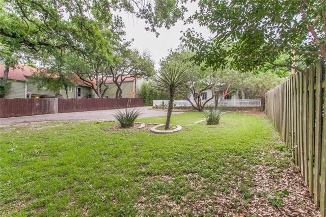 3605 Manchaca Rd, Austin, TX 78704 (#4221317) :: Papasan Real Estate Team @ Keller Williams Realty
