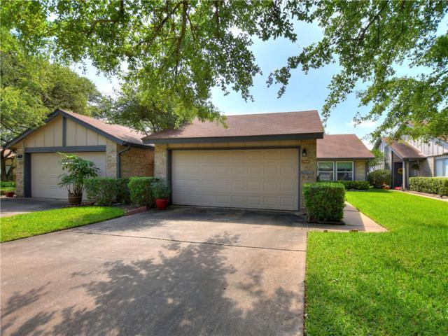 2056 Verbena Dr, Austin, TX 78750 (#4226142) :: Papasan Real Estate Team @ Keller Williams Realty