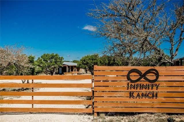 651 Plant Lady Ln, Dripping Springs, TX 78620 (#4255571) :: Tai Earthman | Keller Williams Realty