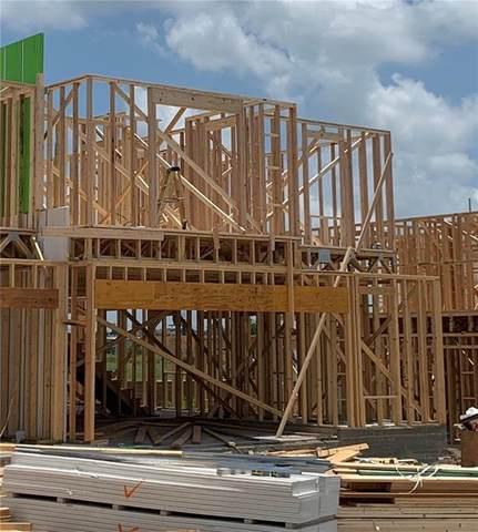 195C Fieldwood Dr, Buda, TX 78610 (#4264496) :: Papasan Real Estate Team @ Keller Williams Realty