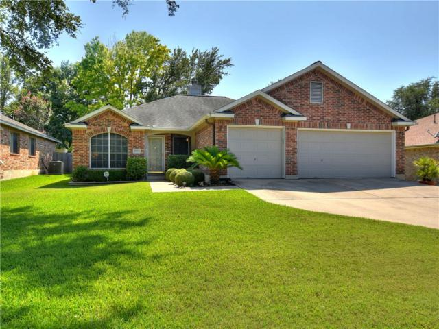 5809 Marchmont Ln, Austin, TX 78749 (#4266626) :: The Perry Henderson Group at Berkshire Hathaway Texas Realty