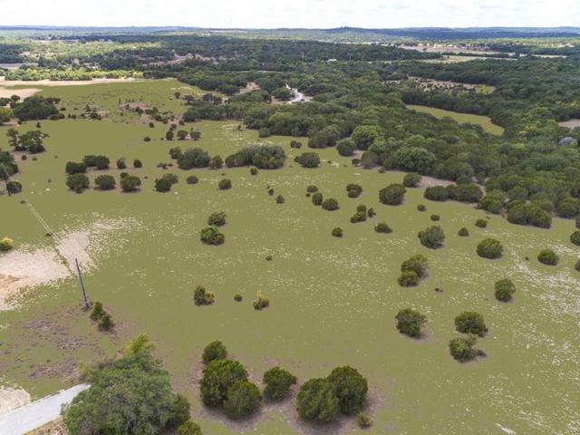 0000 Creek Rd, Dripping Springs, TX 78620 (#4276066) :: Papasan Real Estate Team @ Keller Williams Realty