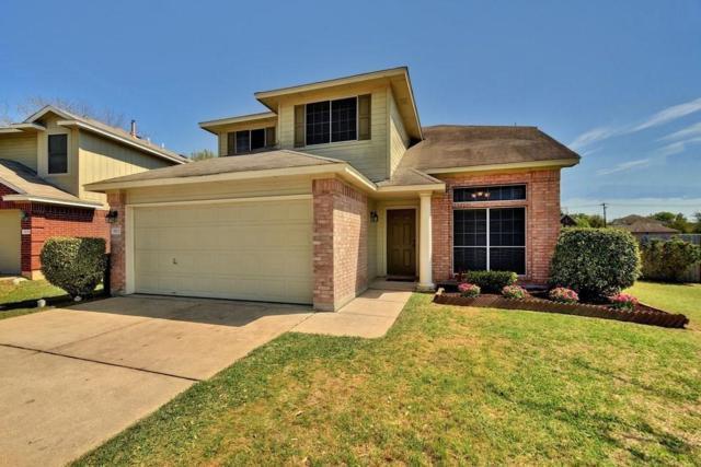 9113 Hoffman Cv, Austin, TX 78749 (#4277301) :: Papasan Real Estate Team @ Keller Williams Realty