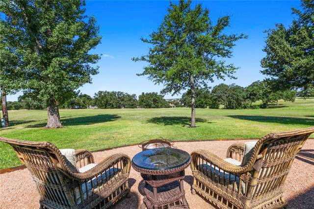 10504 Plumewood Dr, Austin, TX 78750 (#4282287) :: Papasan Real Estate Team @ Keller Williams Realty