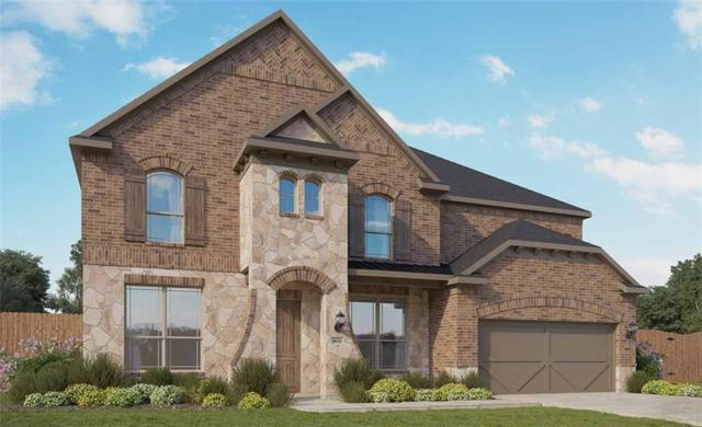 19225 Burrowbridge Ln, Pflugerville, TX 78660 (#4293928) :: RE/MAX Capital City
