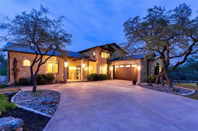 3512 Pace Bend Rd S, Spicewood, TX 78669 (#4305848) :: ORO Realty