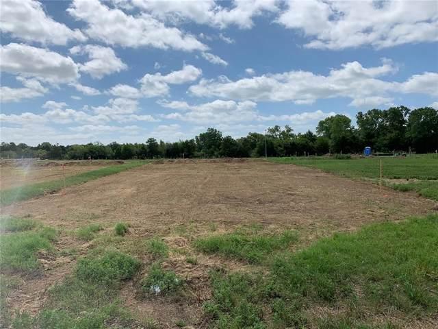113 Insider Loop, Elgin, TX 78621 (#4323361) :: Service First Real Estate