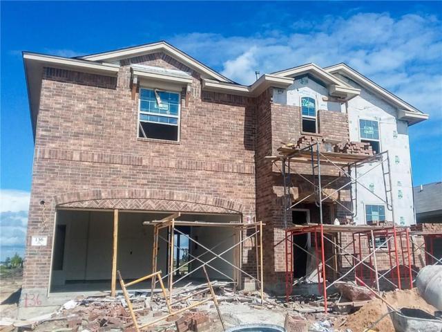 136 Sage Meadows Dr, San Marcos, TX 78666 (#4330196) :: Amanda Ponce Real Estate Team