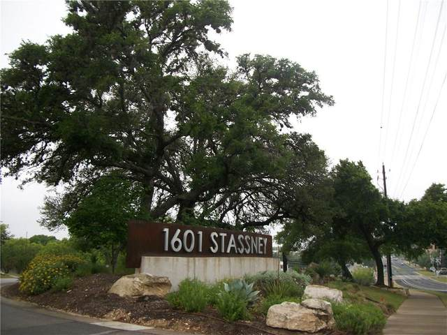 5909 Swayden Ln, Austin, TX 78745 (#4331718) :: The Heyl Group at Keller Williams