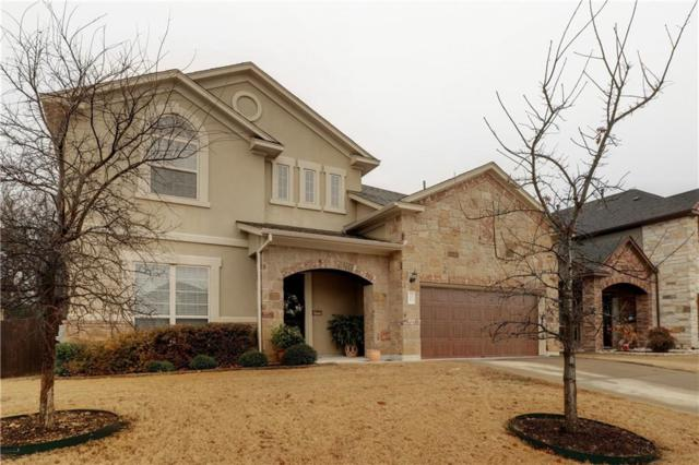 2205 Manada Trl, Leander, TX 78641 (#4334779) :: The Perry Henderson Group at Berkshire Hathaway Texas Realty
