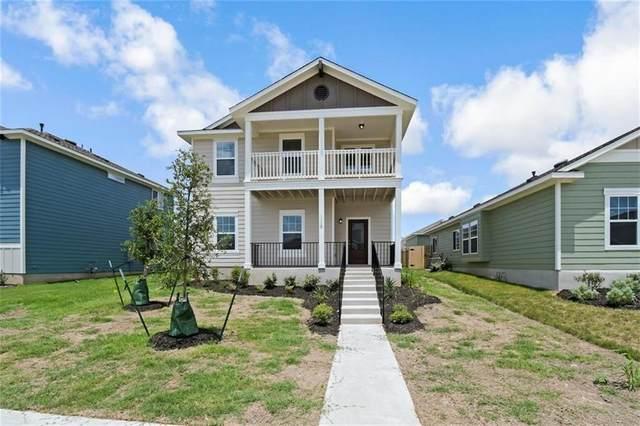 118 Mossycup, San Marcos, TX 78666 (#4347356) :: Ben Kinney Real Estate Team