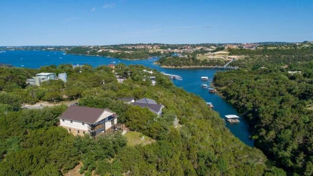 19421 Inverness Dr, Spicewood, TX 78669 (#4348219) :: Ben Kinney Real Estate Team