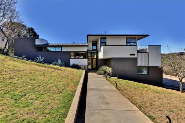 5613 Clarion Cv, Austin, TX 78746 (#4364609) :: The Perry Henderson Group at Berkshire Hathaway Texas Realty