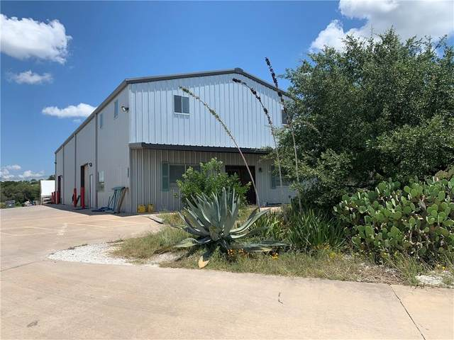 1016 Pier Branch Rd, Dripping Springs, TX 78620 (#4379784) :: Zina & Co. Real Estate