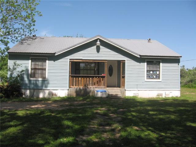 2000 Man O War Dr, Del Valle, TX 78617 (#4380579) :: Forte Properties