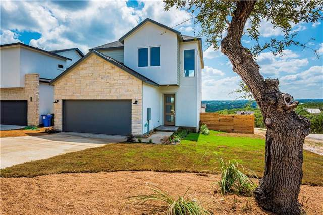 14907 Oklahoma St, Austin, TX 78734 (#4386202) :: The Perry Henderson Group at Berkshire Hathaway Texas Realty