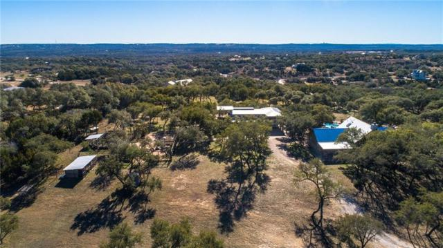 11391 Bonham Ranch Rd, Dripping Springs, TX 78620 (#4410510) :: Papasan Real Estate Team @ Keller Williams Realty