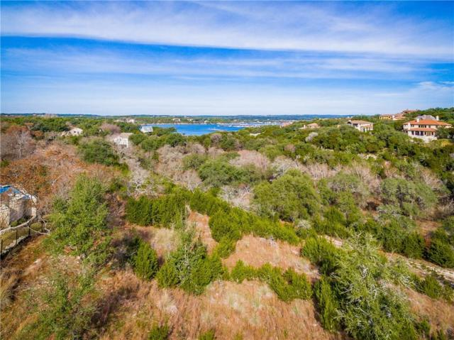 16134 Clara Van St, Austin, TX 78734 (#4411696) :: Forte Properties