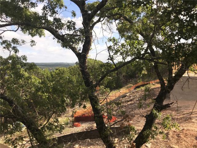 2514 Sunset Vista Cir, Spicewood, TX 78669 (#4422422) :: Ana Luxury Homes