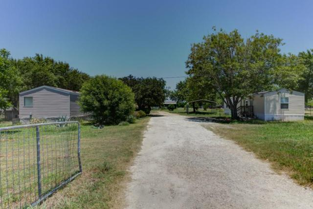 6700 Evelyn Rd, Austin, TX 78747 (#4423044) :: Papasan Real Estate Team @ Keller Williams Realty