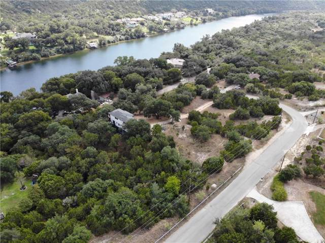 13700 Hunters Pass, Austin, TX 78734 (#4425657) :: The Perry Henderson Group at Berkshire Hathaway Texas Realty