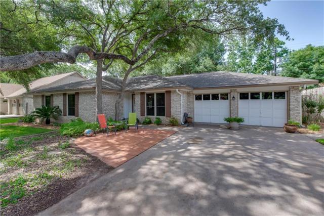 3903 Cordova Dr, Austin, TX 78759 (#4431160) :: The Perry Henderson Group at Berkshire Hathaway Texas Realty