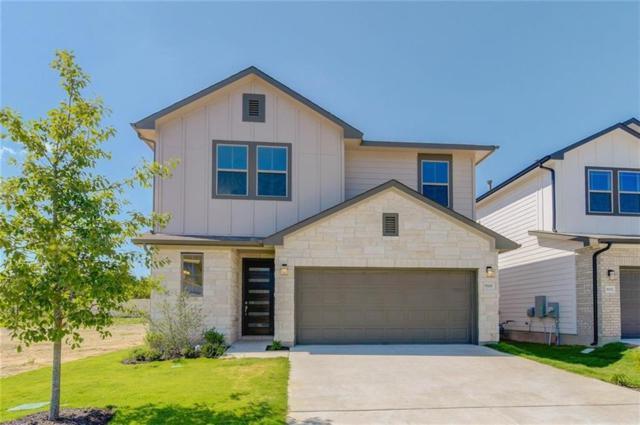 9100 Moonstone Dr, Austin, TX 78729 (#4441075) :: Douglas Residential
