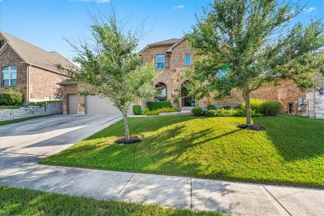 13344 Mesa Verde Dr, Austin, TX 78737 (#4487265) :: Papasan Real Estate Team @ Keller Williams Realty