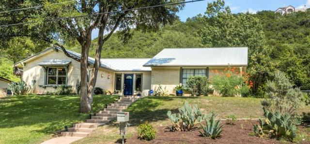 6501 Laurelwood Dr, Austin, TX 78731 (#4491827) :: The Perry Henderson Group at Berkshire Hathaway Texas Realty
