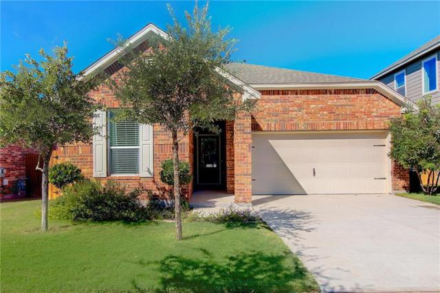 409 Sheepshank Dr, Georgetown, TX 78633 (#4492834) :: Papasan Real Estate Team @ Keller Williams Realty