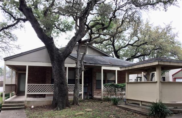 7825 Beauregard Cir, Austin, TX 78745 (#4494786) :: Papasan Real Estate Team @ Keller Williams Realty