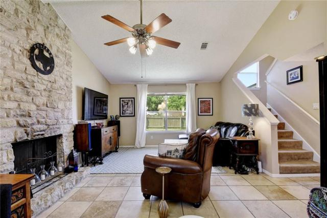 4101 Eskew Dr, Austin, TX 78749 (#4499058) :: The Perry Henderson Group at Berkshire Hathaway Texas Realty
