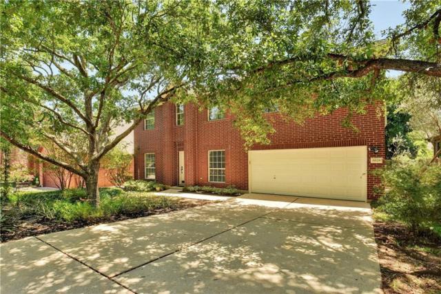 6628 Ruxton Ln, Austin, TX 78749 (#4506158) :: Ana Luxury Homes