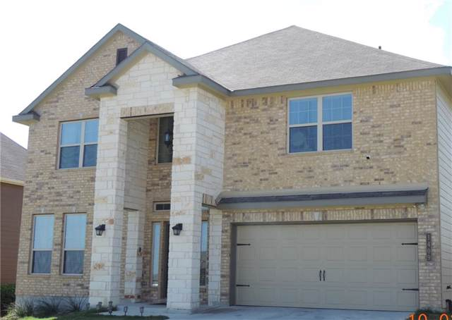 1409 Neff, Other, TX 76522 (#4511845) :: The Perry Henderson Group at Berkshire Hathaway Texas Realty