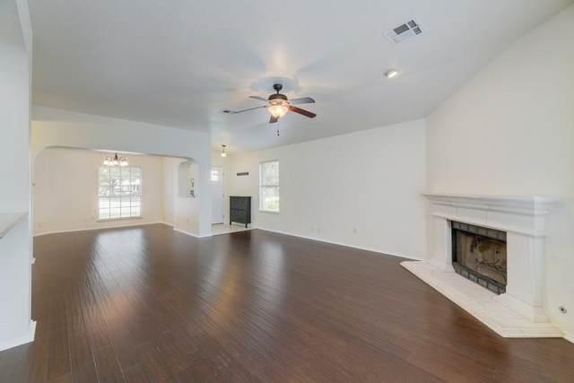 15821 Cadoz Dr, Austin, TX 78728 (#4537660) :: Papasan Real Estate Team @ Keller Williams Realty