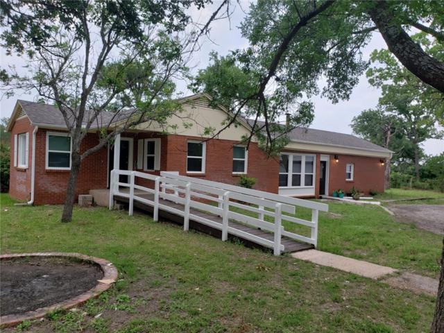 18901 Hog Eye Rd, Manor, TX 78653 (#4551074) :: The Heyl Group at Keller Williams