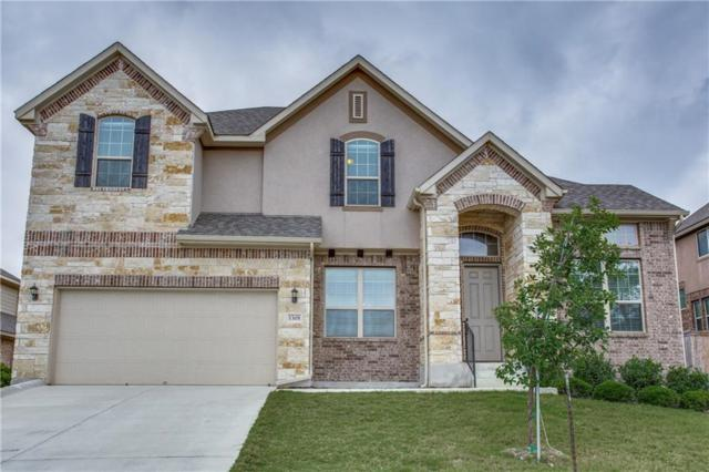1305 Hidden Cave Dr, New Braunfels, TX 78132 (#4554374) :: The Heyl Group at Keller Williams