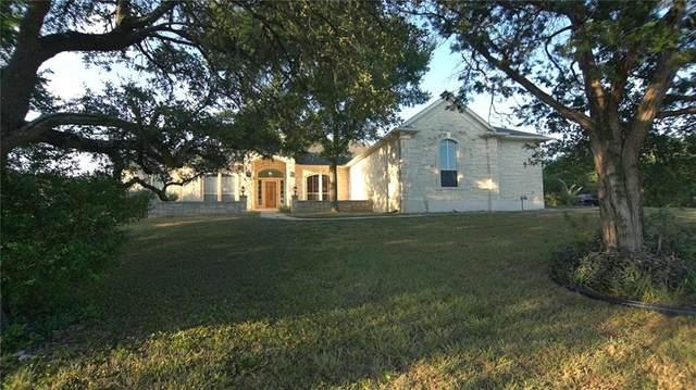 11090 Fitzhugh Rd, Austin, TX 78736 (#4573292) :: R3 Marketing Group