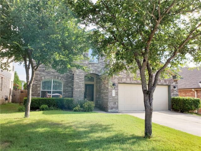 511 Bayou Bend Dr, Buda, TX 78610 (#4596729) :: Ana Luxury Homes