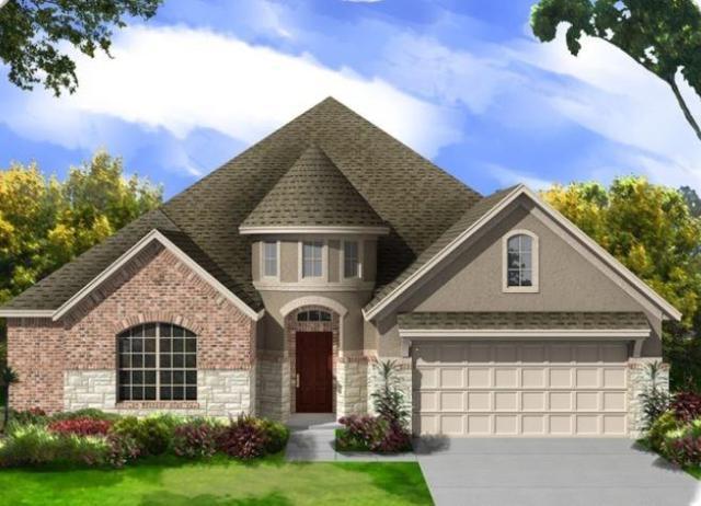 428 Swallowtail Dr, Austin, TX 78737 (#4604075) :: Papasan Real Estate Team @ Keller Williams Realty