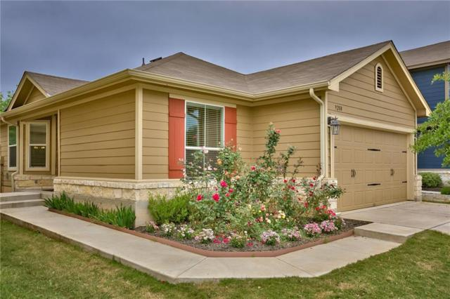9208 Beechnut Dr #42, Austin, TX 78748 (#4606619) :: Ben Kinney Real Estate Team