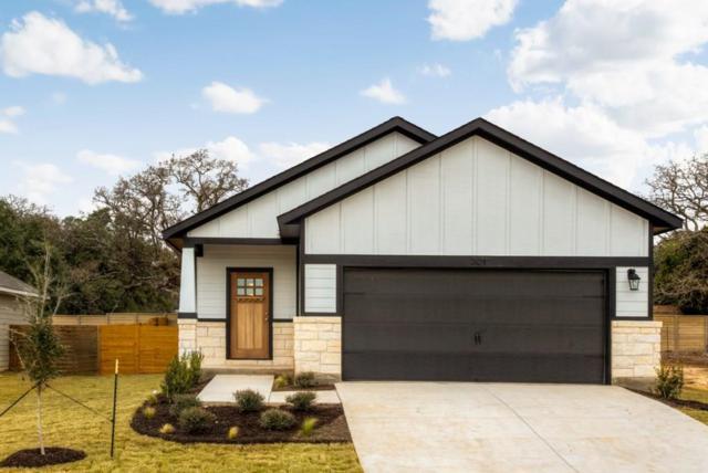 201 Syrah Ct, Leander, TX 78641 (#4606934) :: Zina & Co. Real Estate
