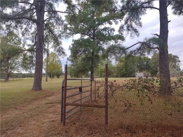 1698 Fm 1704, Elgin, TX 78621 (#4625108) :: Papasan Real Estate Team @ Keller Williams Realty
