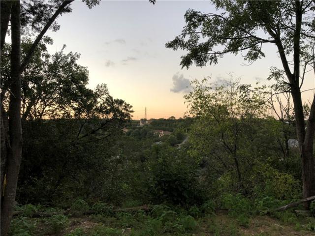 2422 Crazyhorse Pass, Austin, TX 78734 (#4642805) :: Papasan Real Estate Team @ Keller Williams Realty