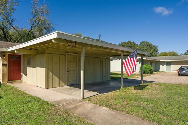 4610 S 1st St, Austin, TX 78745 (#4642835) :: Papasan Real Estate Team @ Keller Williams Realty
