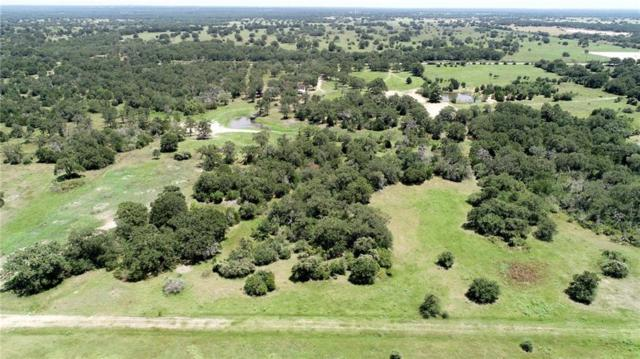 TBD Tract 2 Pr 1802, Giddings, TX 78942 (#4648165) :: The Perry Henderson Group at Berkshire Hathaway Texas Realty